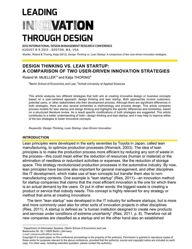 Best 25+ Innovation strategy ideas on Pinterest Money chart - darpa program manager sample resume