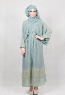 Ria Miranda -  Dresses