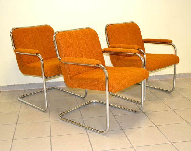 best 25 vintage sessel ideas on pinterest couch sessel. Black Bedroom Furniture Sets. Home Design Ideas
