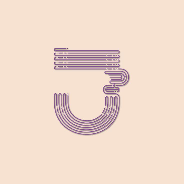 36 Days of Type - 1st Edition 31