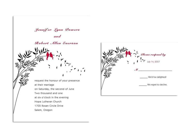 Best 25+ Christmas party invitation wording ideas on Pinterest - how to write a invitation letter for dinner