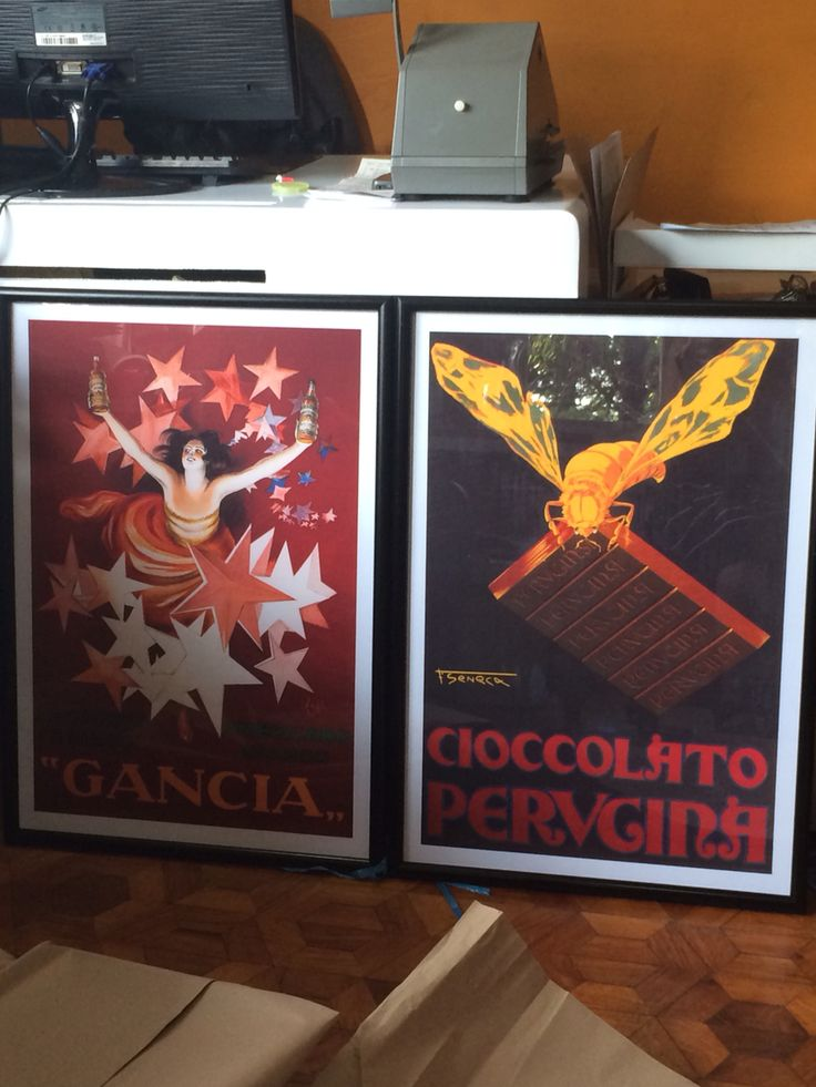 Italian posters 21 best food crawlkatipunan qc