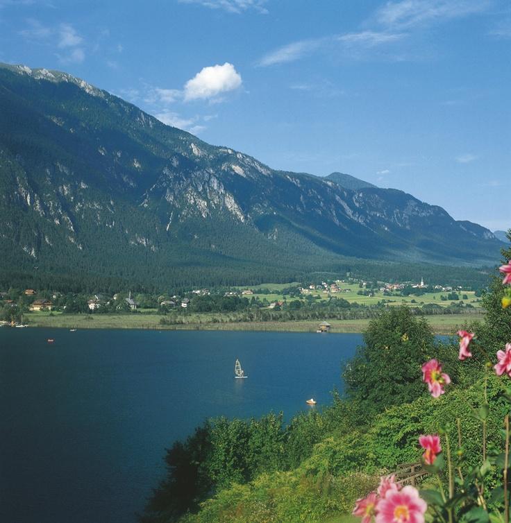 Hermagor - Austria