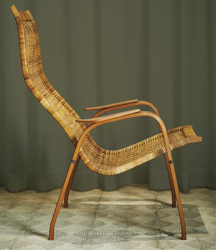 820 best m bel images on pinterest denmark teak and for Chaise longue halle