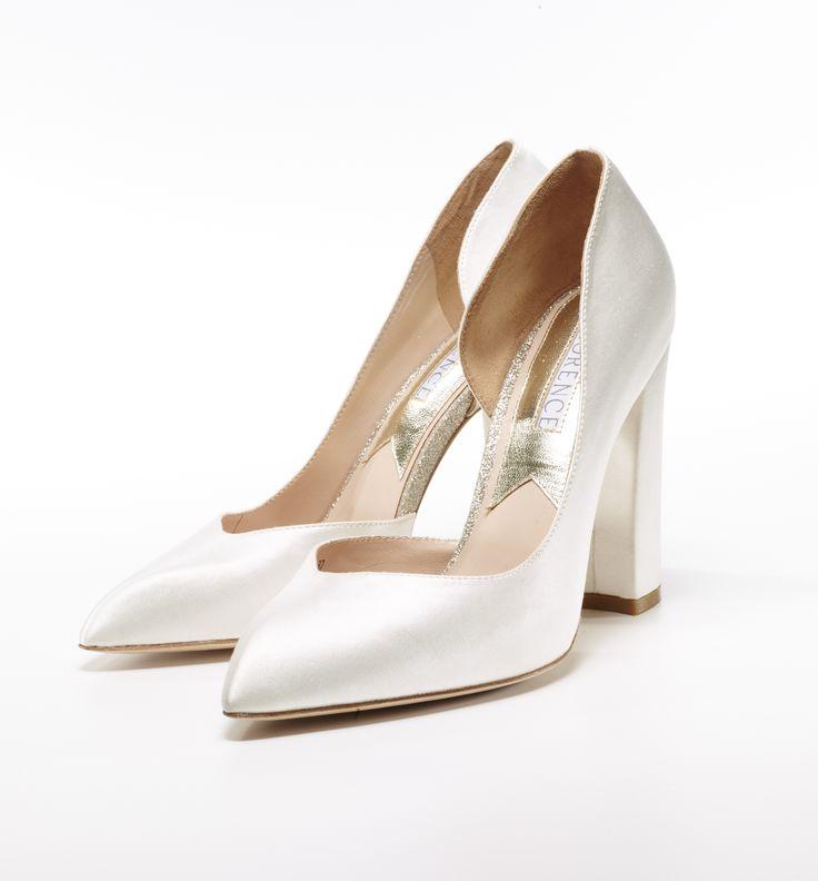JIMMY CHOO Molly 65 velvet heeled sandals Ballet pink - O5700