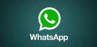 "TELLFORCE Blog: WhatsApp extends support for Blackberry ""Again"""