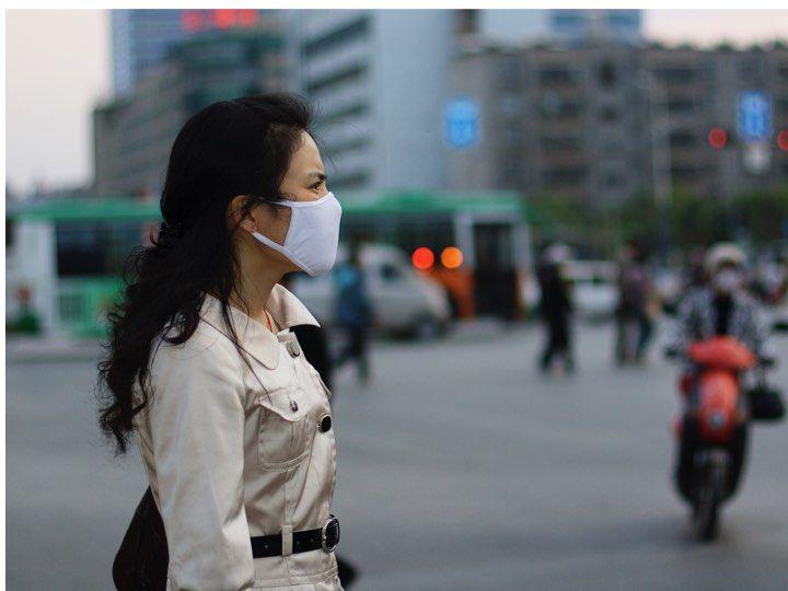 H7N9 Flu Outbreak Largest Yet