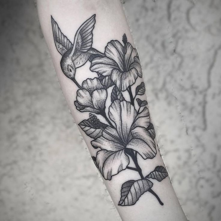 Stippling Tattoo Sleeves: 22 Best Tattoos By Stephen Sanchez Images On Pinterest