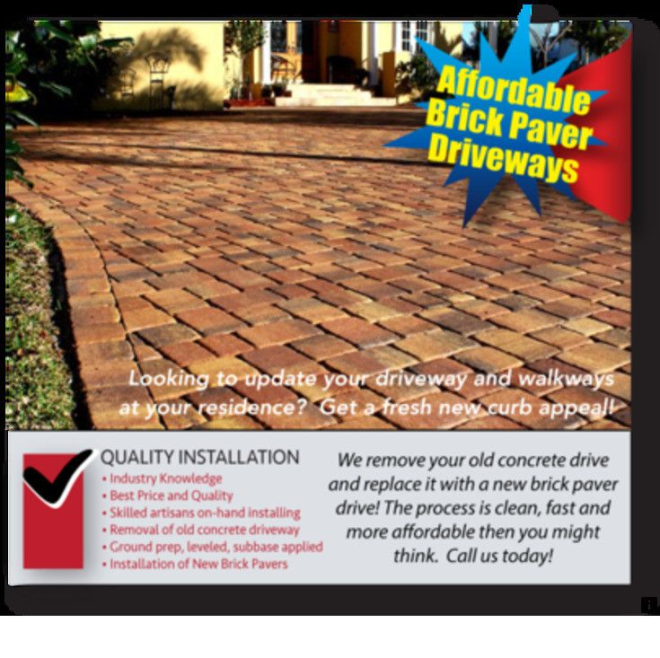 Find Out About Pavers Near Me Please Click Here To Find Out More Enjoy The Website Paver Patio Outdoor Patio Pavers Driveway Installation