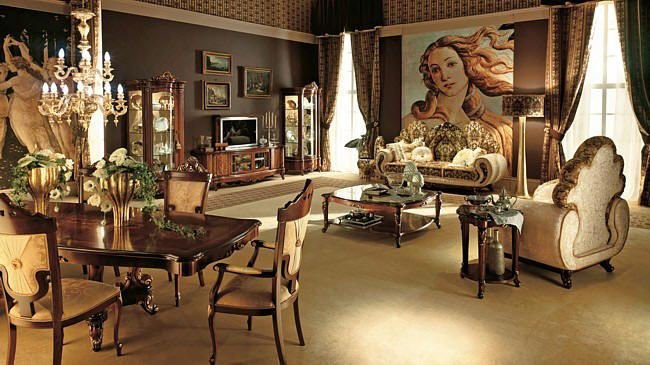 Great Italian Dining Room Sets in Italy 650 x 365 · 56 kB · jpeg