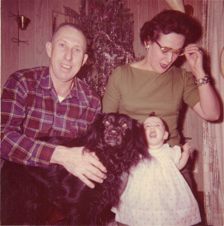 PFC William Clayton Clark (1916 - 1990) - Find A Grave Photos