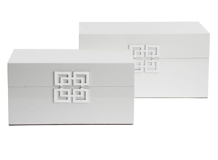 Black And White Decorative Boxes 302 Best Boxes Images On Pinterest  Decorative Boxes Decorative
