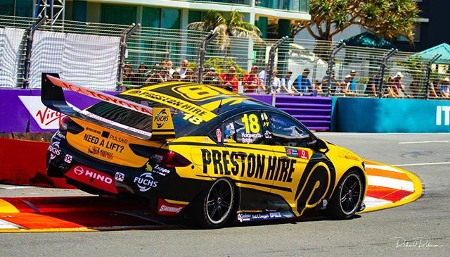 Pin By Ej4488 On Racing Super Cars V8 Supercars Gold Coast