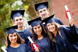 With growing importance of education around the globe, people wish to get high school diploma online. Because many people cannot go to for high school diploma because of various reasons; these reasons can be issues of affordability, financial responsibilities or job. So Stanley High School which allows them to get a High School diploma online without leaving home. #HighSchoolDiplomaOnline #GEDOnline #GED #AccreditedHighSchoolDiplomaOnline #HighSchool #Education