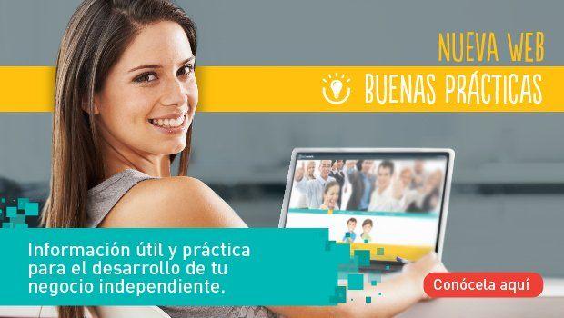 myHerbalife.com   Venezuela - Español