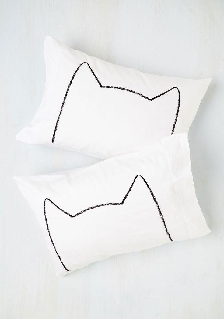 63 besten katzen design m bel und ideen zum wohnen mit katzen bilder auf pinterest k tzchen. Black Bedroom Furniture Sets. Home Design Ideas