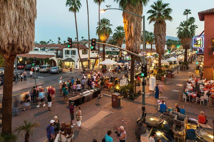 22 best palm springs images on pinterest palm desert for Palm springs craft fair