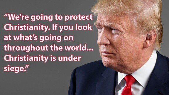 Vote Trump!!