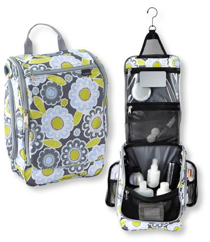 1000 Ideas About Large Toiletry Bag On Pinterest