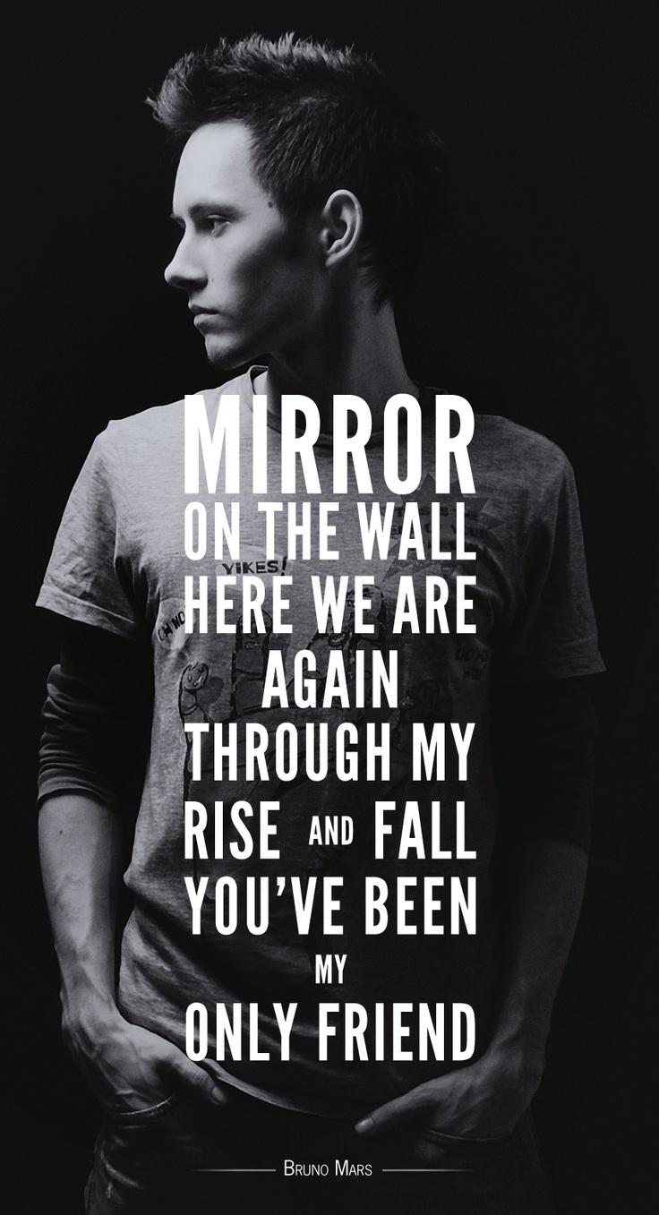 Wayne lyrics