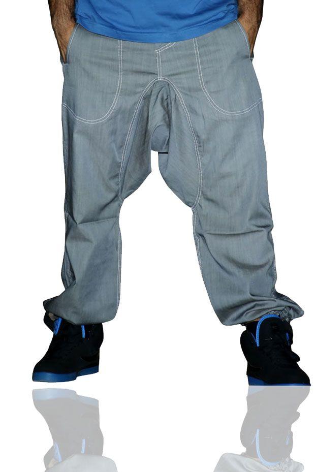 between baggy pants and sarouel by jaiz wear http://www.jaiz.fr