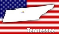 How to Get a Copy of a Birth Certificate in Tennessee (Apply for a Long Form)