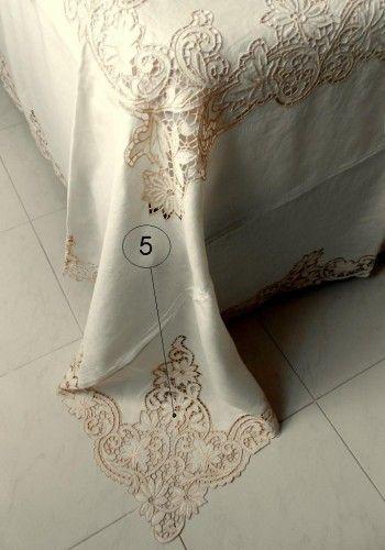 coperta ad intaglio2
