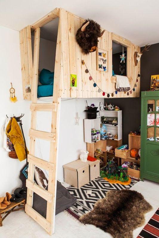 best 25 ijsbrand s nieuwe kamer images on pinterest child room