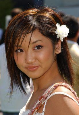 Brenda Song, highlights