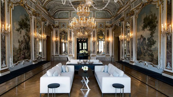 011279-10-RS796_Aman-Canal-Grande-Venice---Piano-Nobile-Lounge