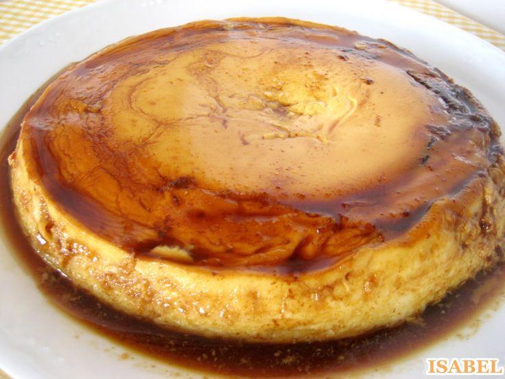 """Receta sacada del blog """" ENTRE PLATOS  """"    INGREDIENTES:   500 gr de yogur """" tarta de limón """" en Mercadona  ( yo le he puesto yogure..."""
