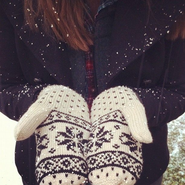 55 best mittens images on Pinterest   Accessories, Blouses and Bridge