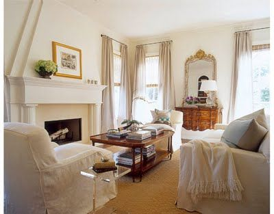 ina garten's house | if you're a fan of Ina Garten's, you've most likely seen her barn on ...