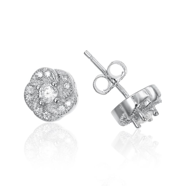 Cercei argint Surub Mici Zirconii Cod TRSE069 Check more at https://www.corelle.ro/produse/bijuterii/cercei-argint/cercei-argint-surub-mici-zirconii-cod-trse069/