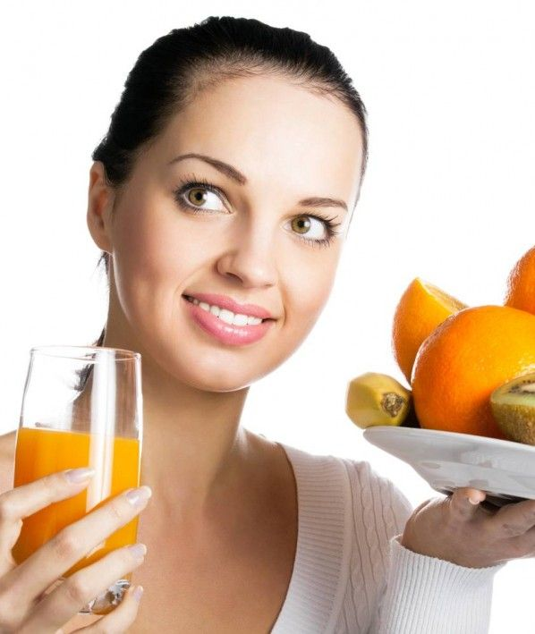 Foods To Eat While Breastfeeding To Lose Weight, Weight Loss While Breastfeeding Diet Plan, Breastfeeding Diet Plan To Lose Weight, Diet Plan For Breastfeeding Mothers To Lose Weight, Breastfeeding Diet Plan Menu, Breastfeeding Diet Plan For Gassy Baby, Weight Loss While Breastfeeding Calculator, How To Lose Weight Fast While Breastfeeding,