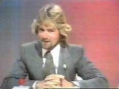 juke box jury tv show It's first come back with Noel Edmonds