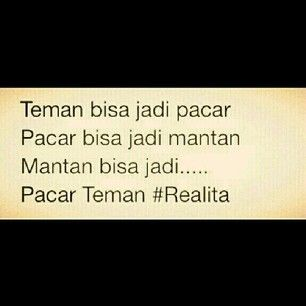 #realita