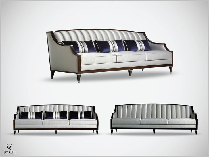 Bykepi Viento Sofas By Kepi Pinterest Sofa Bench
