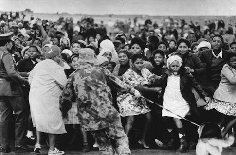 Apartheid-Cape-Town-South-Africa.jpg (485×319)