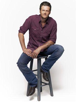 HOT: Country Concert, Blakeshelton, Blake 3, Country Boys, Blake Shelton, Country Music, Shelton Hot, Country Men, Country Stars