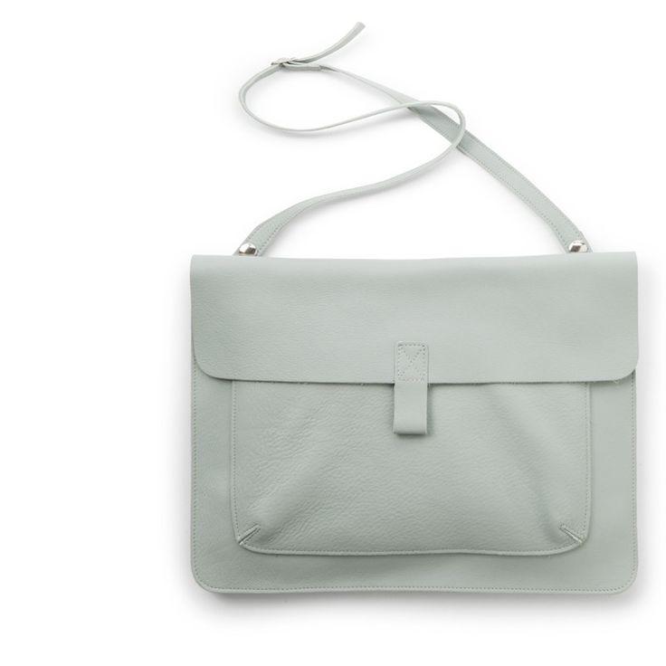 tas Head Office | bigger bags | grote tas | dames tas | mode accessoires | womens fashion accessories | Keecie.nl