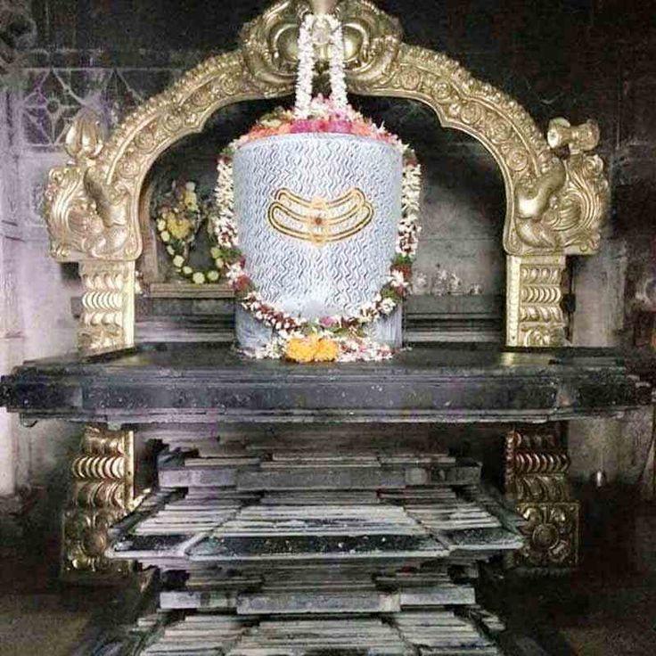 http://telanganatourisminfo.com/thousand-pillar-temple-history-veyyi-stambhala-gudi/