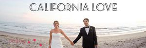 Negotating With Wedding Vendors (achem, Elves) « A Practical Wedding: Blog Ideas for Unique, DIY, and Budget Wedding Planning A Practical We...
