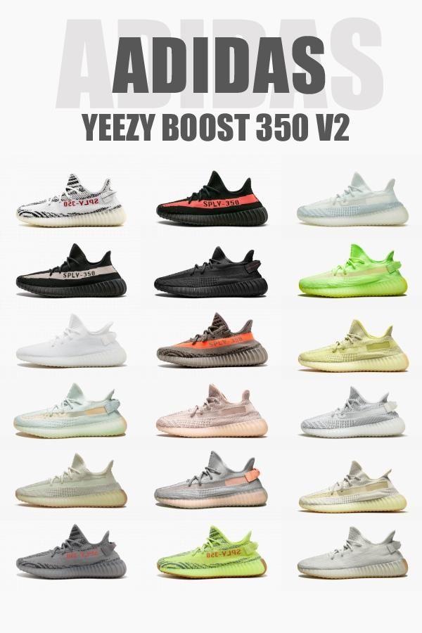 adidas yeezy boost 350 sale