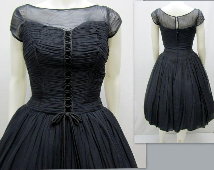 Plus size bridesmaid dresses mndot