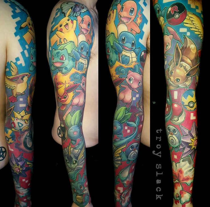 207 best images about tattoos on pinterest super mario tattoo geek tattoos and matching tattoos. Black Bedroom Furniture Sets. Home Design Ideas