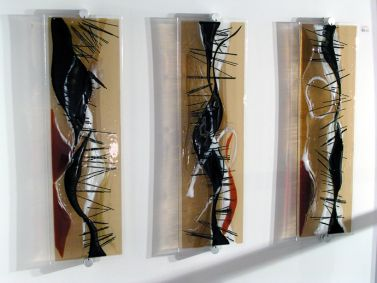 Glass-art-wall-panels-9