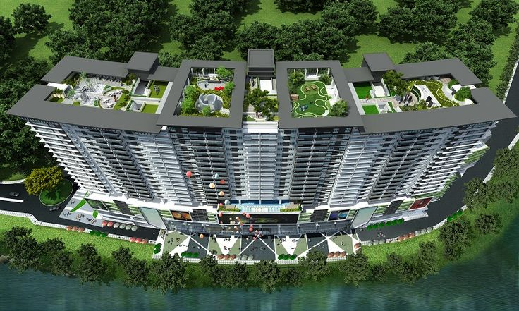 DK Senza Residence, Bandar Sunway Damansara Subang - DK Senza Residence,Bandar Sunway * Fully Furnished * Facing Taylor's University * 1070- 2317sq ft. * High Floor * Next to Taylors University, Bandar Sunway. * A service residence located along japan Taylors, off Damansara-Puchong highway (LDP) in Bandar Sunway. Currently Rental rate Up to RM6500 Asking Price RM1,300,000 **View to nego * Facilities: – covered parking – 2-storey retail shops – swimmin
