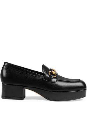 3c829c7029 Gucci for Women - Clothing & Accessories - Farfetch UK | Wardrobe ...