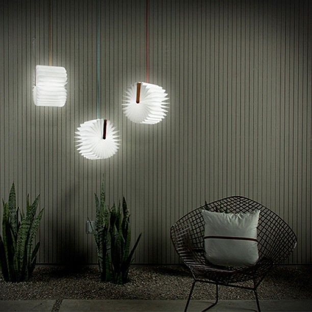 User image33 Lumio la lampe portable dans un livre